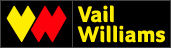 Vail Williams logo