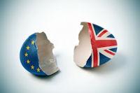 Brexit 200