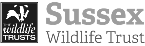 Sussex Wildlife Trust Logo