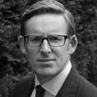 Stephen Cass - CEO CSH Surrey